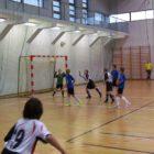 turniej-juniorow-lebork-07