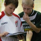 turniej-juniorow-lebork-08