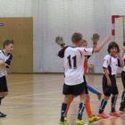turniej-juniorow-lebork-09