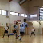 turniej-juniorow-lebork-14