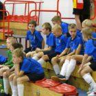 turniej-juniorow-lebork-25
