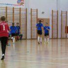 turniej-juniorow-lebork-32