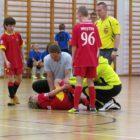 turniej-juniorow-lebork-33