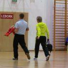 turniej-juniorow-lebork-34