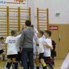 turniej-juniorow-lebork-39