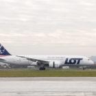 20121202_gdansk-dreamliner_028