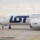 20121202_gdansk-dreamliner_031