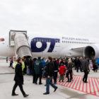 20121202_gdansk-dreamliner_057