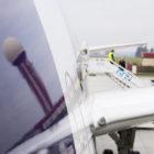20121202_gdansk-dreamliner_067