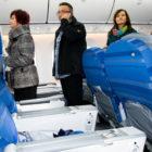 20121202_gdansk-dreamliner_077