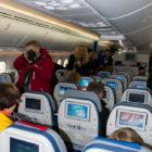 20121202_gdansk-dreamliner_085