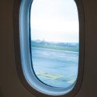 20121202_gdansk-dreamliner_094