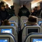 20121202_gdansk-dreamliner_103