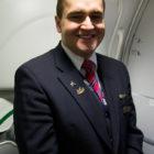 20121202_gdansk-dreamliner_112