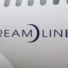 20121202_gdansk-dreamliner_123