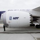 20121202_gdansk-dreamliner_131