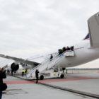 20121202_gdansk-dreamliner_142