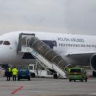 20121202_gdansk-dreamliner_167