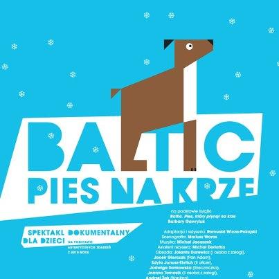 Fot. mat.prasowe