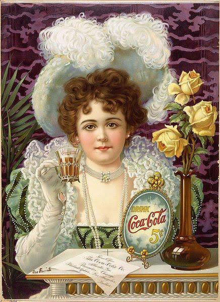 436px-Cocacola-5cents-1900