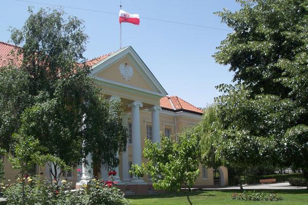 ambasada_polski_w_turcji