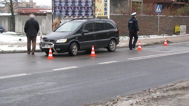 KPP Lębork