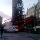 choinka-gdansk-11