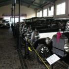 muzeum-motoryzacji-01