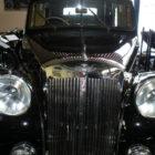 muzeum-motoryzacji-05