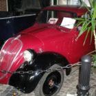 muzeum-motoryzacji-07