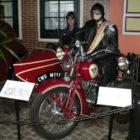 muzeum-motoryzacji-11