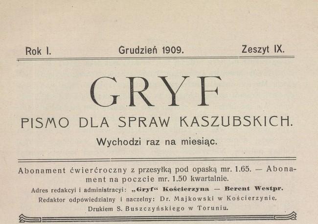 Źródło: Stanisław Szroeder (1969) i jego zbiory
