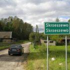 skrzeszewo_01