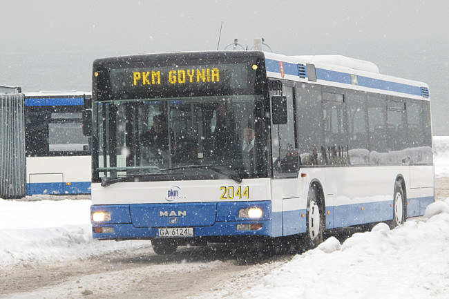 fot. ZKM Gdynia