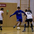 20130112_filip-cup-2013_115