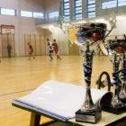 20130112_filip-cup-2013_141
