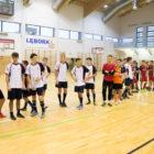 20130112_filip-cup-2013_179