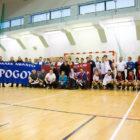 20130112_filip-cup-2013_183