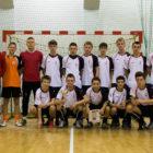 20130112_filip-cup-2013_190