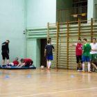 20130124_pierw-trening_050