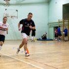 20130124_pierw-trening_057