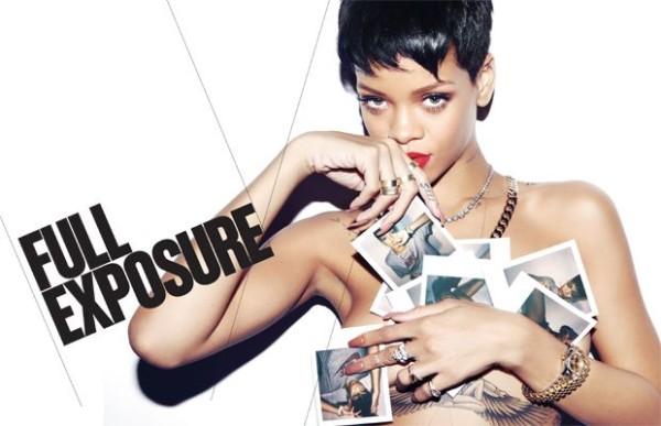 fot. Rihanna/facebook