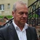 Andrzej-Twardowski89798_poziom