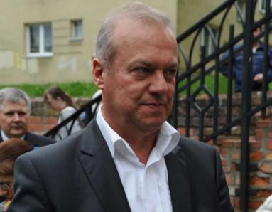 Fot. kureirslupski.pl