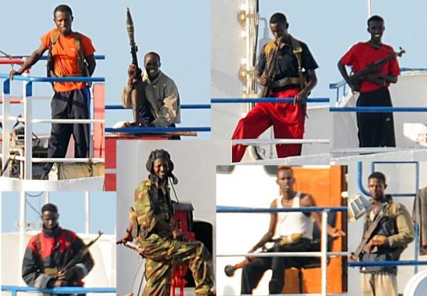 fot. piraci somalijscy/wikipedia