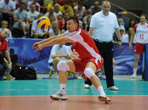 fot. sitakowka.net