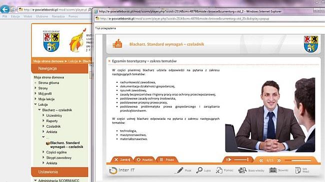 fot. e-powiatleborski.pl/