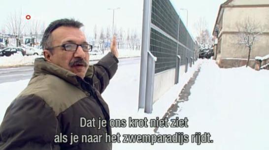 Fot. NOS.nl