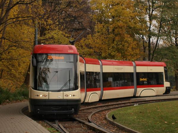 fot. www.zkm.pl