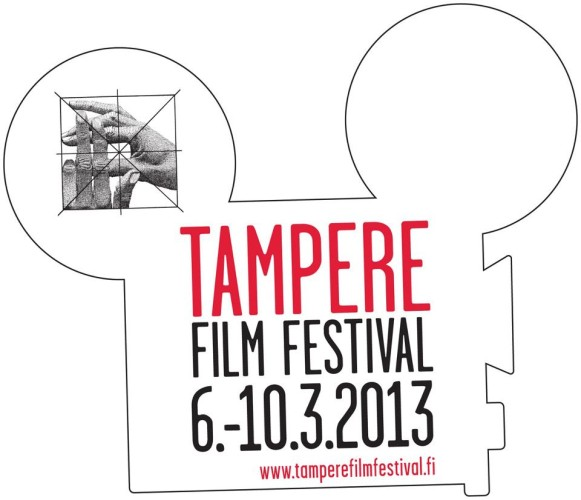 fot. Tampere Film Festival/facebook